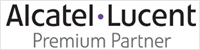 Alcatel-Lucent Premium Partner