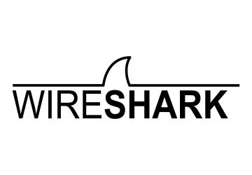 Wireshark Online-Schulung von NETCOR