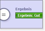 NETCOR GeNiEn2End FirstAid