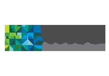 NETCOR auf der VMUG USERCON 2017