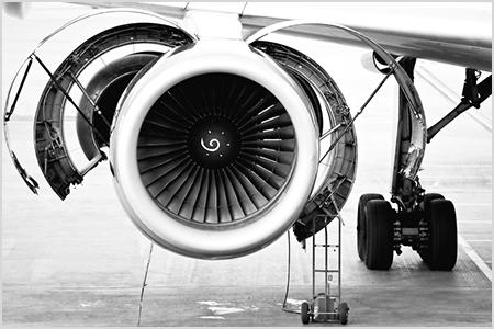 Wie Netzwerkautomatisierung bei einem großen europäischen Flugzeughersteller Prozesse optimiert und für eine gesteigerte Service-Qualität sorgt